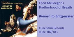 Bremen to Bridgewater