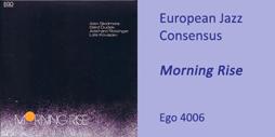 EJc Morning Rise