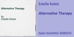 Estelle Kokot