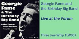 Fame Birthday