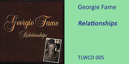 Fame Relationships