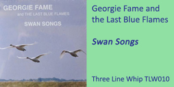 Fame Swan Songs