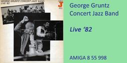 GG Live 82