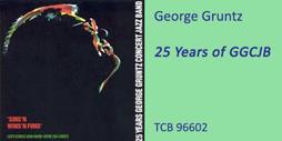 GGCJB 25 years