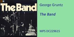 Gruntz Band