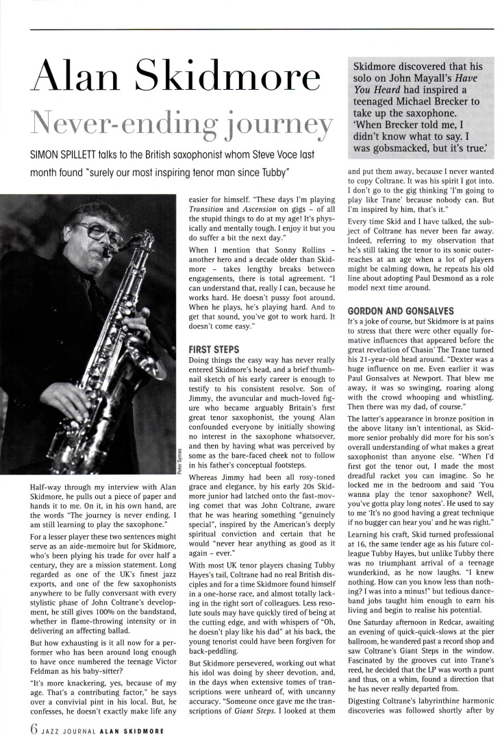 Jazz Journal pages-1