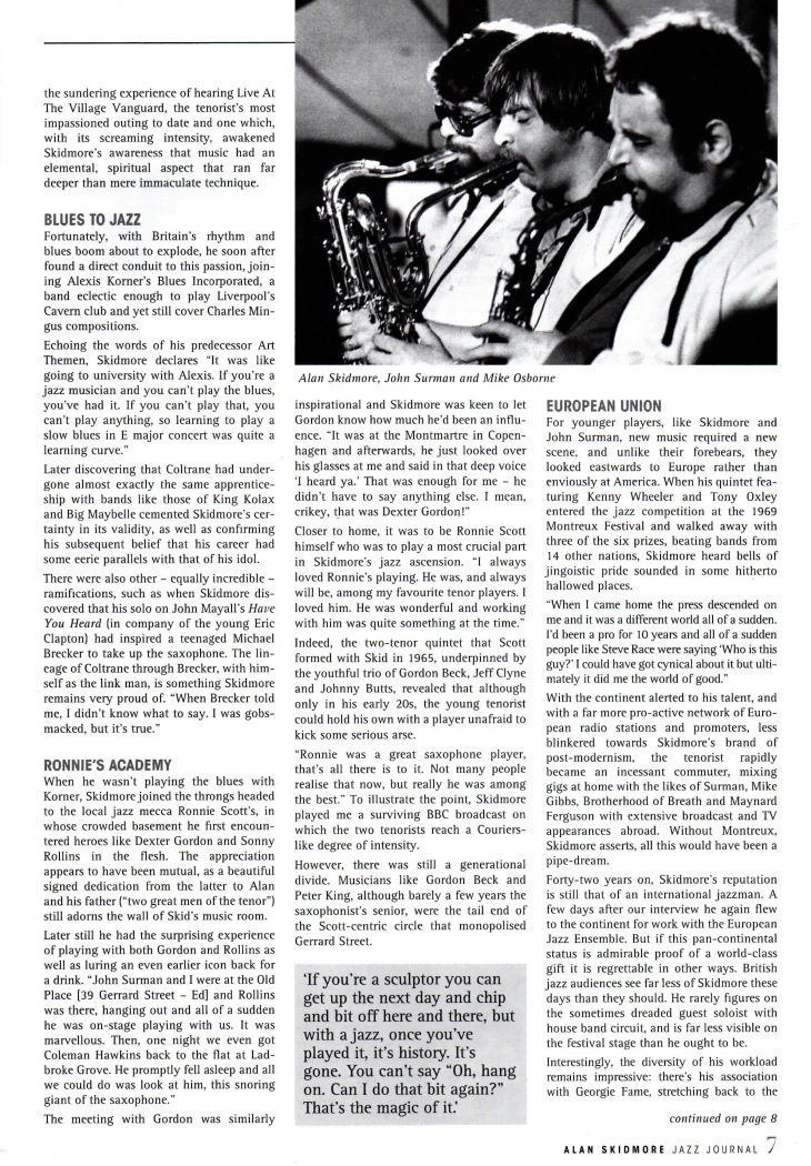 Jazz Journal pages-2