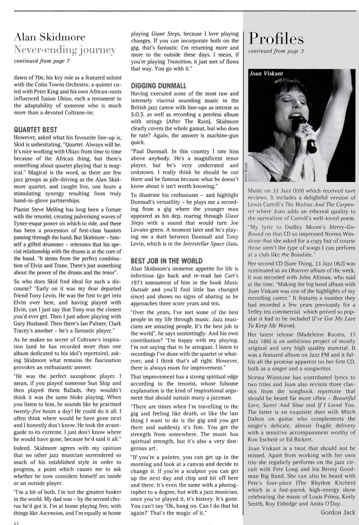 Jazz Journal pages-3