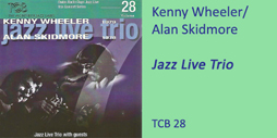 Jazz Live Trio