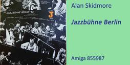Jazzbuhne