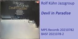 Kuhn Devil