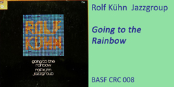 Kuhn Rainbow