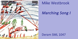 Marching Song 1