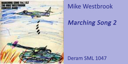 Marching Song 2