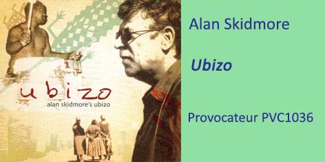 Skidmore Ubizo