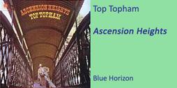 Top Topham