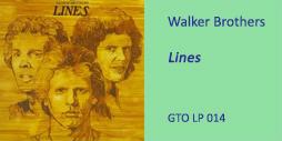 Walker Bros Lines